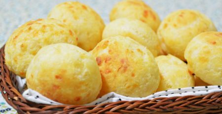 mini_pao_de_queijo_interlaser_maquinas_jetfood+