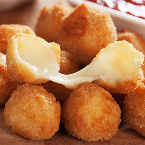 recheio-queijo