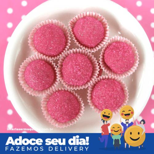 docinho_brigadeiro rosa_azul