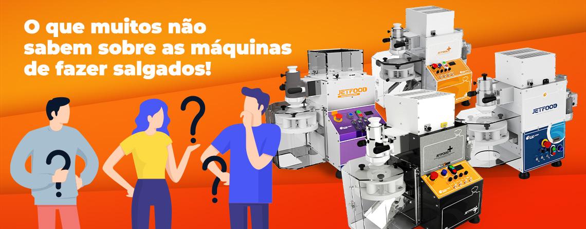 o-que-muitos-nao-sabem-sobre-as-maquinas-de-fazer-salgados