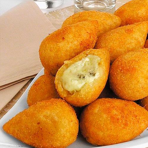 coxinha-de-queijo